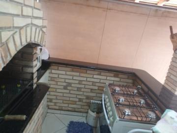 Comprar Casa / Padrão em São José do Rio Preto R$ 695.000,00 - Foto 27