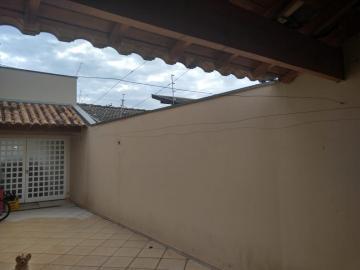Comprar Casa / Padrão em São José do Rio Preto R$ 695.000,00 - Foto 31