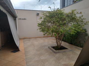 Comprar Casa / Padrão em São José do Rio Preto R$ 695.000,00 - Foto 37