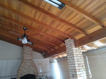 Comprar Casa / Padrão em São José do Rio Preto R$ 695.000,00 - Foto 28
