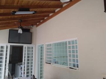 Comprar Casa / Padrão em São José do Rio Preto R$ 695.000,00 - Foto 29