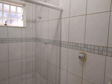 Comprar Casa / Padrão em São José do Rio Preto R$ 695.000,00 - Foto 23