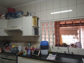 Comprar Casa / Padrão em São José do Rio Preto R$ 695.000,00 - Foto 4