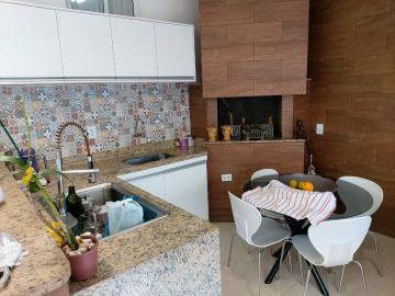 Comprar Casa / Condomínio em São José do Rio Preto apenas R$ 1.100.000,00 - Foto 19