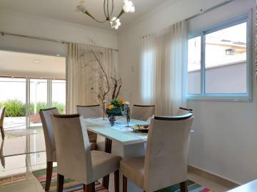 Comprar Casa / Condomínio em São José do Rio Preto apenas R$ 1.100.000,00 - Foto 11