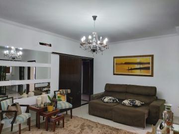 Comprar Casa / Condomínio em São José do Rio Preto apenas R$ 1.100.000,00 - Foto 2