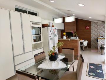 Comprar Casa / Condomínio em São José do Rio Preto apenas R$ 1.100.000,00 - Foto 21