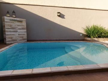 Comprar Casa / Condomínio em São José do Rio Preto apenas R$ 1.100.000,00 - Foto 8
