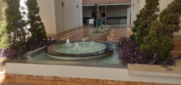 Alugar Apartamento / Padrão em São José do Rio Preto apenas R$ 2.300,00 - Foto 7