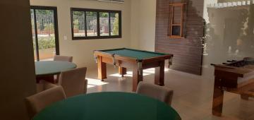 Alugar Apartamento / Padrão em São José do Rio Preto apenas R$ 2.300,00 - Foto 8