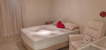 Alugar Apartamento / Padrão em São José do Rio Preto apenas R$ 2.300,00 - Foto 15