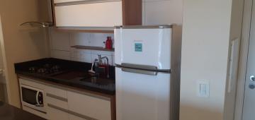Alugar Apartamento / Padrão em São José do Rio Preto apenas R$ 2.300,00 - Foto 23