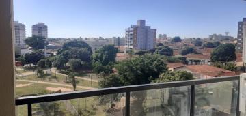 Alugar Apartamento / Padrão em São José do Rio Preto apenas R$ 2.300,00 - Foto 26