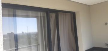 Alugar Apartamento / Padrão em São José do Rio Preto apenas R$ 2.300,00 - Foto 27
