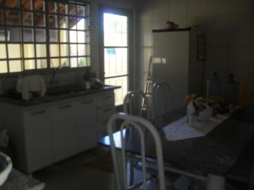 Comprar Casa / Padrão em São José do Rio Preto apenas R$ 400.000,00 - Foto 21