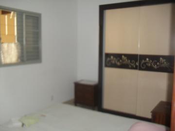 Comprar Casa / Padrão em São José do Rio Preto apenas R$ 400.000,00 - Foto 24
