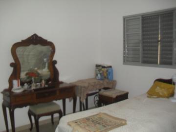 Comprar Casa / Padrão em São José do Rio Preto apenas R$ 400.000,00 - Foto 25