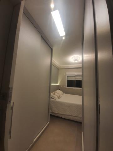 Comprar Apartamento / Padrão em São José do Rio Preto apenas R$ 1.050.000,00 - Foto 5