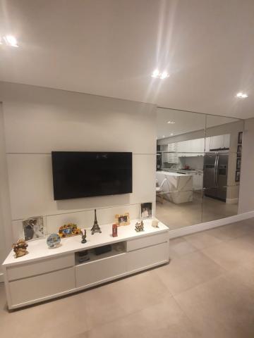 Comprar Apartamento / Padrão em São José do Rio Preto apenas R$ 1.050.000,00 - Foto 6