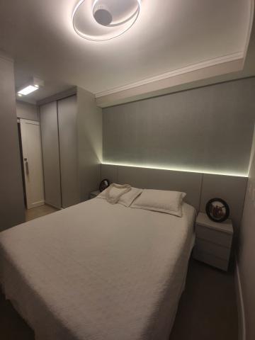 Comprar Apartamento / Padrão em São José do Rio Preto apenas R$ 1.050.000,00 - Foto 8