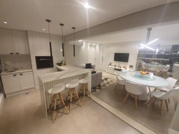 Comprar Apartamento / Padrão em São José do Rio Preto apenas R$ 1.050.000,00 - Foto 1