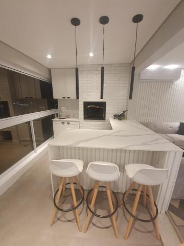 Comprar Apartamento / Padrão em São José do Rio Preto apenas R$ 1.050.000,00 - Foto 15