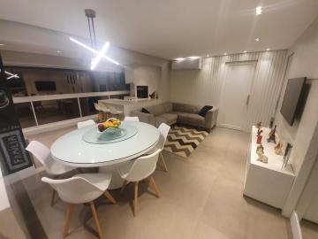 Comprar Apartamento / Padrão em São José do Rio Preto apenas R$ 1.050.000,00 - Foto 2