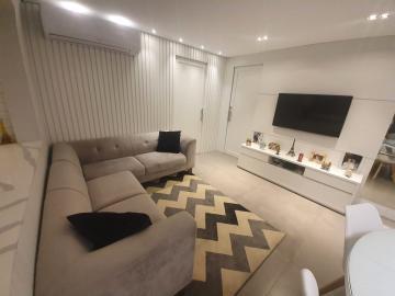 Comprar Apartamento / Padrão em São José do Rio Preto apenas R$ 1.050.000,00 - Foto 18