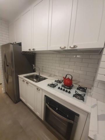 Comprar Apartamento / Padrão em São José do Rio Preto apenas R$ 1.050.000,00 - Foto 20