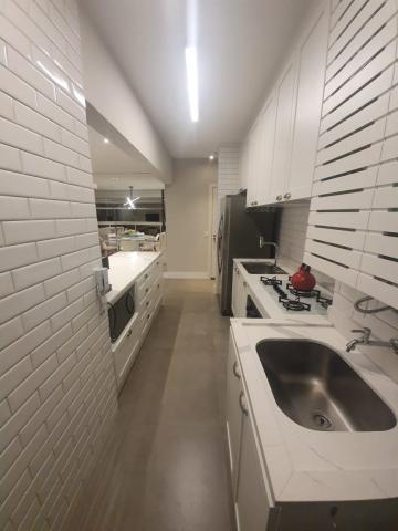 Comprar Apartamento / Padrão em São José do Rio Preto apenas R$ 1.050.000,00 - Foto 21