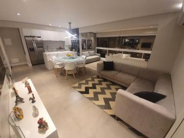 Comprar Apartamento / Padrão em São José do Rio Preto apenas R$ 1.050.000,00 - Foto 23