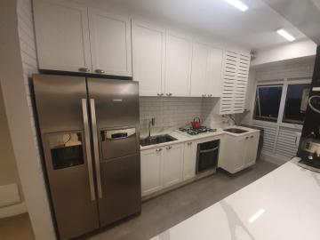 Comprar Apartamento / Padrão em São José do Rio Preto apenas R$ 1.050.000,00 - Foto 24
