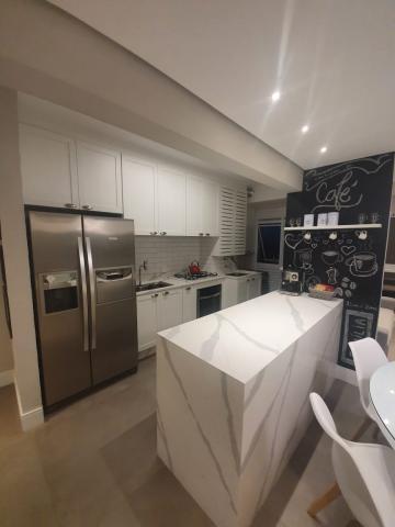 Comprar Apartamento / Padrão em São José do Rio Preto apenas R$ 1.050.000,00 - Foto 25