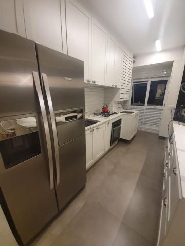 Comprar Apartamento / Padrão em São José do Rio Preto apenas R$ 1.050.000,00 - Foto 27