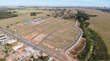 Comprar Terreno / Padrão em São José do Rio Preto R$ 135.000,00 - Foto 3