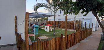 Comprar Apartamento / Padrão em São José do Rio Preto apenas R$ 175.000,00 - Foto 13