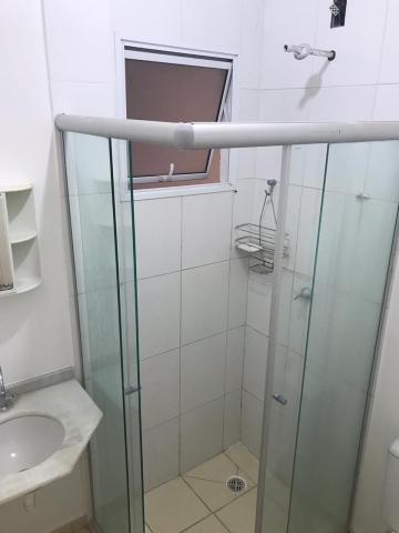 Comprar Casa / Condomínio em São José do Rio Preto apenas R$ 230.000,00 - Foto 2