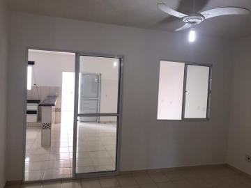 Comprar Casa / Condomínio em São José do Rio Preto apenas R$ 230.000,00 - Foto 4