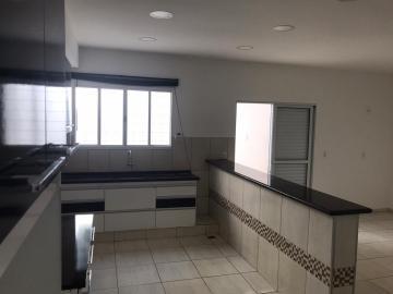 Comprar Casa / Condomínio em São José do Rio Preto apenas R$ 230.000,00 - Foto 6