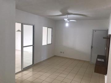 Comprar Casa / Condomínio em São José do Rio Preto apenas R$ 230.000,00 - Foto 7