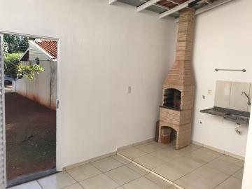 Comprar Casa / Condomínio em São José do Rio Preto apenas R$ 230.000,00 - Foto 13