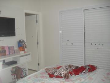 Comprar Casa / Condomínio em São José do Rio Preto apenas R$ 1.300.000,00 - Foto 7