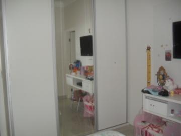 Comprar Casa / Condomínio em São José do Rio Preto apenas R$ 1.300.000,00 - Foto 8