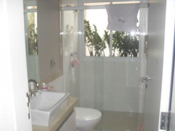 Comprar Casa / Condomínio em São José do Rio Preto apenas R$ 1.300.000,00 - Foto 10