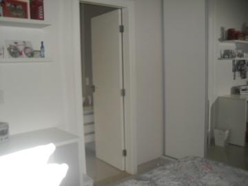 Comprar Casa / Condomínio em São José do Rio Preto apenas R$ 1.300.000,00 - Foto 13