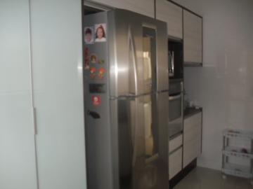 Comprar Casa / Condomínio em São José do Rio Preto apenas R$ 1.300.000,00 - Foto 20