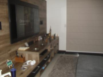 Comprar Casa / Condomínio em São José do Rio Preto apenas R$ 1.300.000,00 - Foto 24