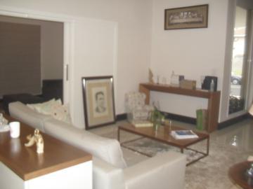 Comprar Casa / Condomínio em São José do Rio Preto apenas R$ 1.300.000,00 - Foto 28