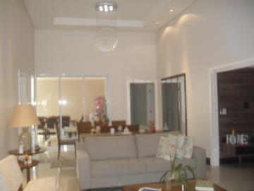 Comprar Casa / Condomínio em São José do Rio Preto apenas R$ 1.300.000,00 - Foto 29