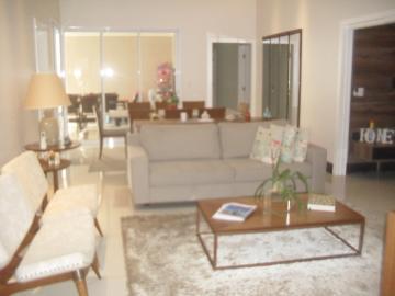 Comprar Casa / Condomínio em São José do Rio Preto apenas R$ 1.300.000,00 - Foto 30